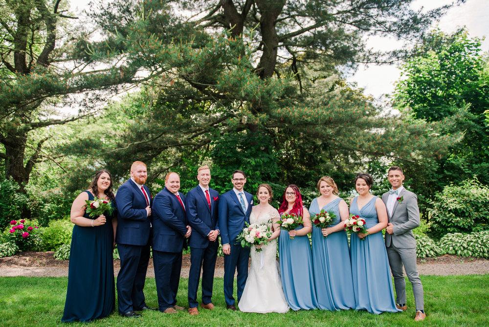 JILLSTUDIO_John_Joseph_Inn_Finger_Lakes_Wedding_Rochester_NY_Photographer_DSC_1183.jpg