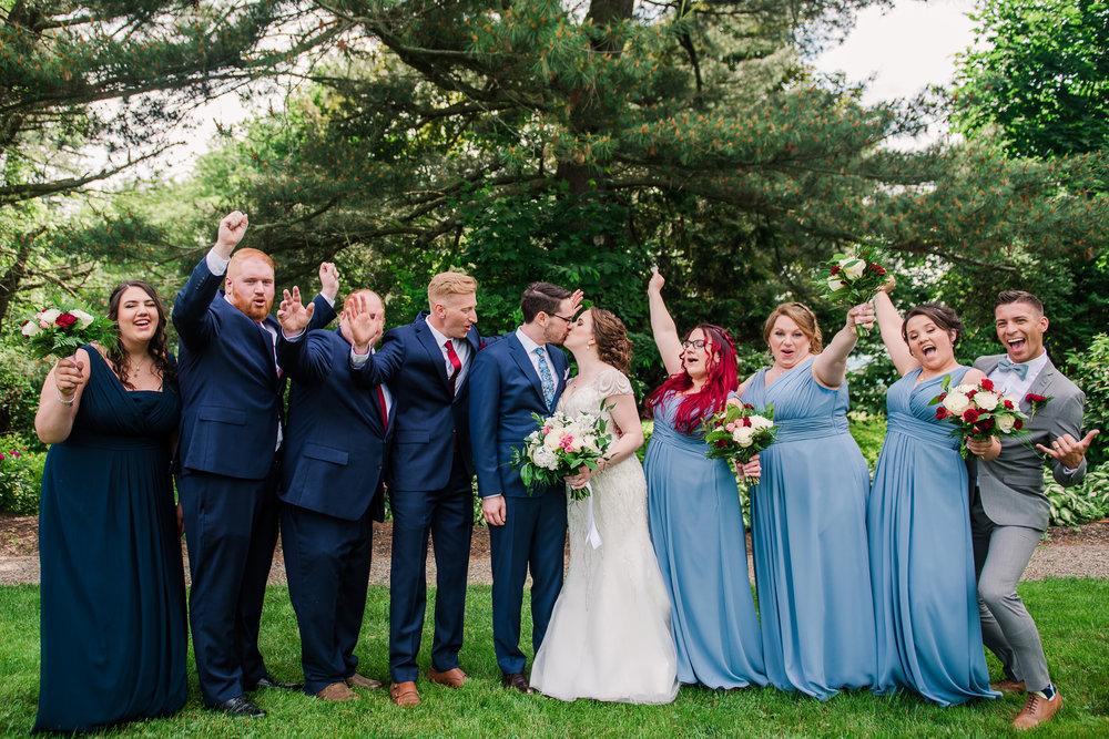 JILLSTUDIO_John_Joseph_Inn_Finger_Lakes_Wedding_Rochester_NY_Photographer_DSC_1188.jpg