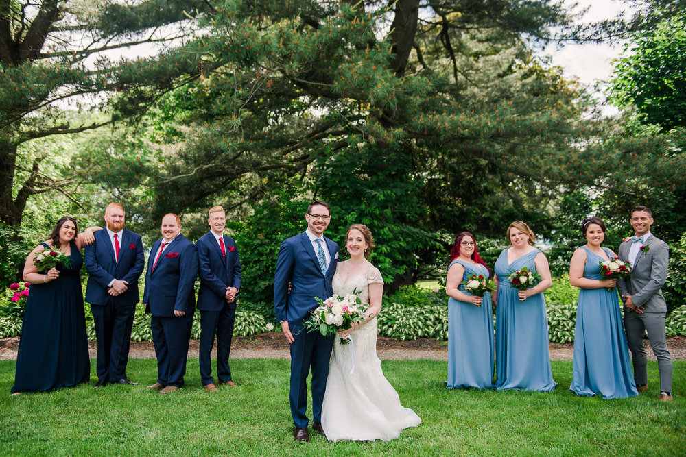 JILLSTUDIO_John_Joseph_Inn_Finger_Lakes_Wedding_Rochester_NY_Photographer_DSC_1193.jpg