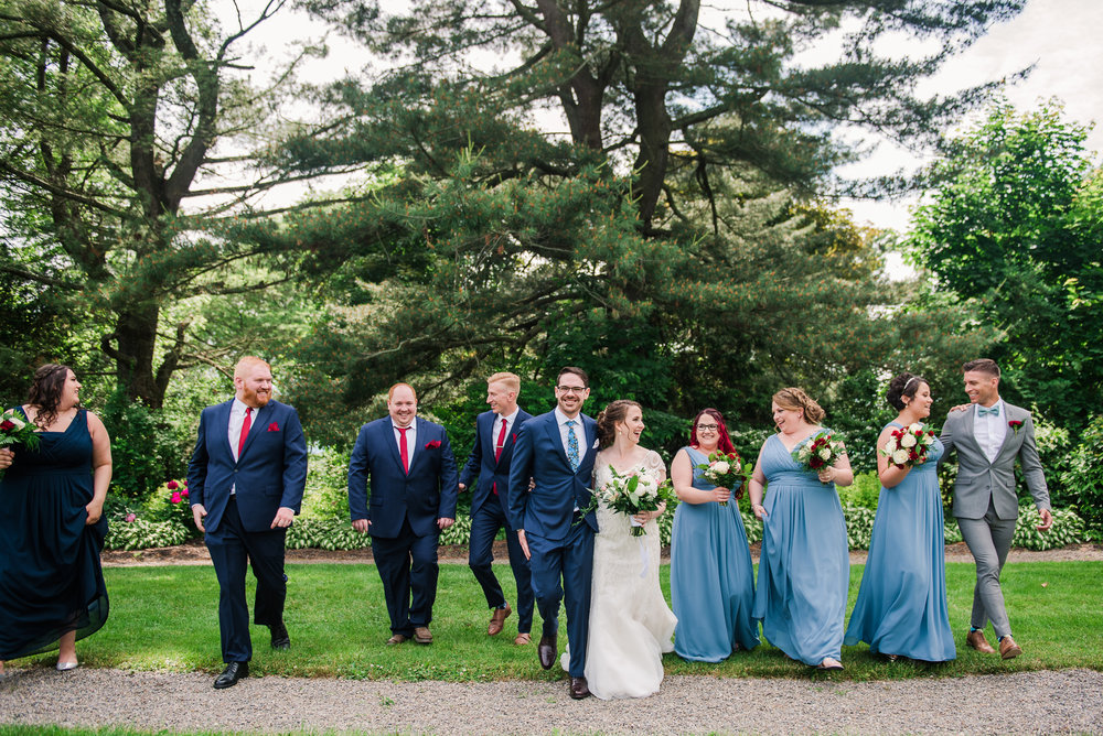 JILLSTUDIO_John_Joseph_Inn_Finger_Lakes_Wedding_Rochester_NY_Photographer_DSC_1198.jpg