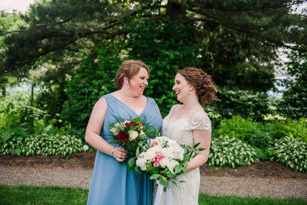 JILLSTUDIO_John_Joseph_Inn_Finger_Lakes_Wedding_Rochester_NY_Photographer_DSC_1210.jpg