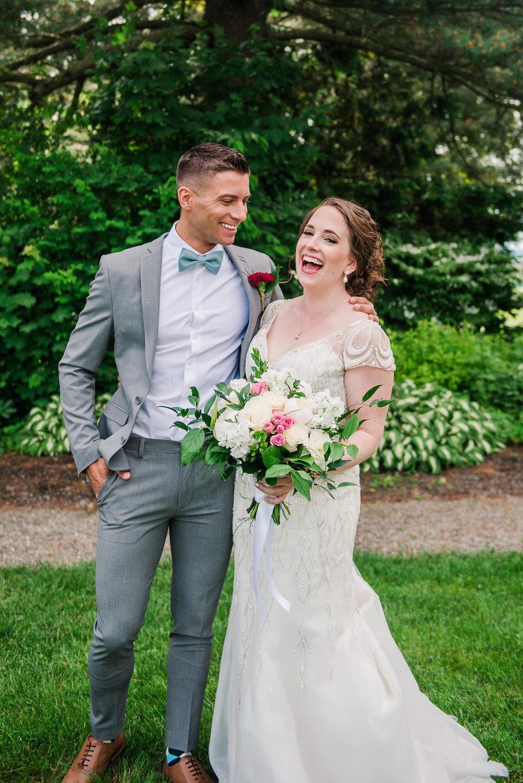 JILLSTUDIO_John_Joseph_Inn_Finger_Lakes_Wedding_Rochester_NY_Photographer_DSC_1215.jpg