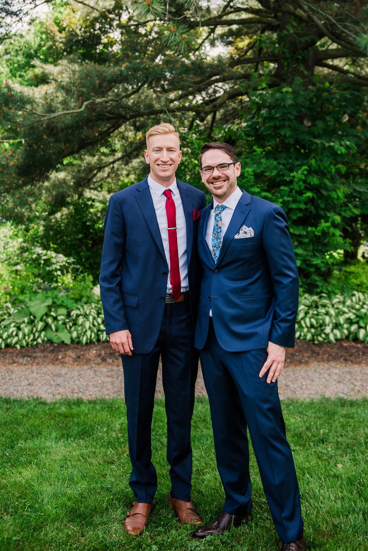JILLSTUDIO_John_Joseph_Inn_Finger_Lakes_Wedding_Rochester_NY_Photographer_DSC_1223.jpg