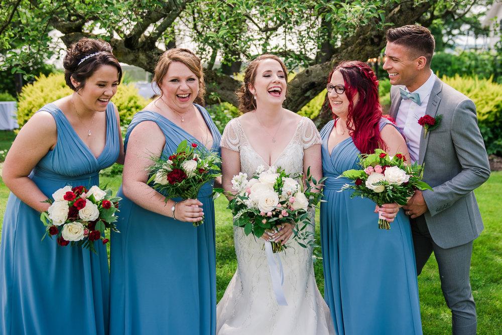 JILLSTUDIO_John_Joseph_Inn_Finger_Lakes_Wedding_Rochester_NY_Photographer_DSC_1277.jpg