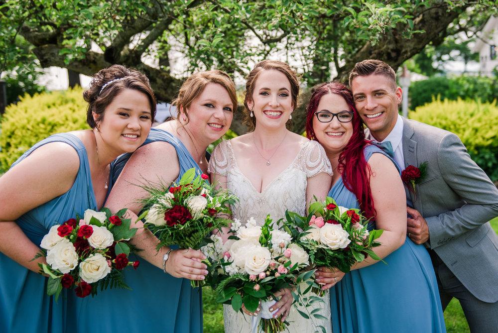JILLSTUDIO_John_Joseph_Inn_Finger_Lakes_Wedding_Rochester_NY_Photographer_DSC_1278.jpg