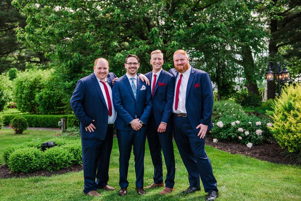 JILLSTUDIO_John_Joseph_Inn_Finger_Lakes_Wedding_Rochester_NY_Photographer_DSC_1282.jpg