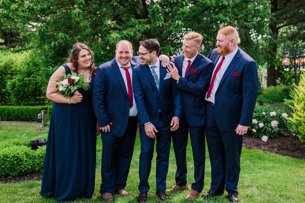 JILLSTUDIO_John_Joseph_Inn_Finger_Lakes_Wedding_Rochester_NY_Photographer_DSC_1288.jpg