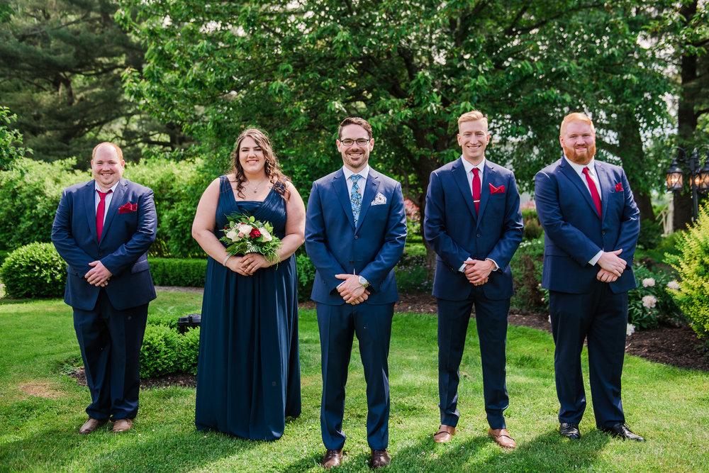 JILLSTUDIO_John_Joseph_Inn_Finger_Lakes_Wedding_Rochester_NY_Photographer_DSC_1294.jpg
