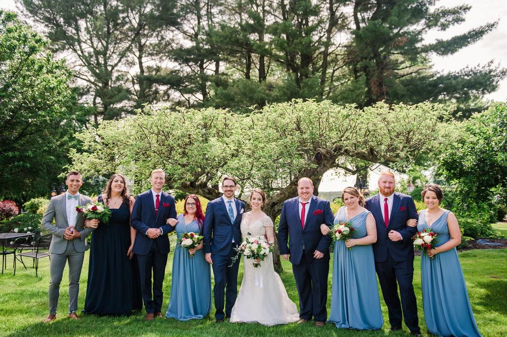 JILLSTUDIO_John_Joseph_Inn_Finger_Lakes_Wedding_Rochester_NY_Photographer_DSC_1296.jpg