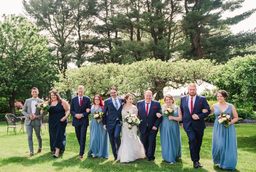 JILLSTUDIO_John_Joseph_Inn_Finger_Lakes_Wedding_Rochester_NY_Photographer_DSC_1298.jpg