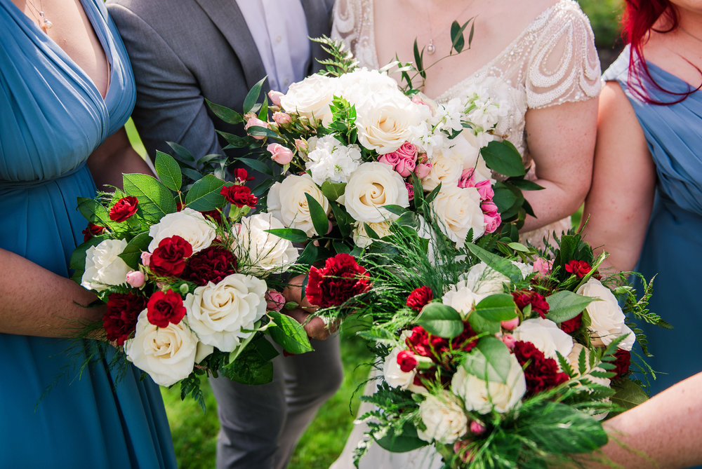 JILLSTUDIO_John_Joseph_Inn_Finger_Lakes_Wedding_Rochester_NY_Photographer_DSC_1303.jpg
