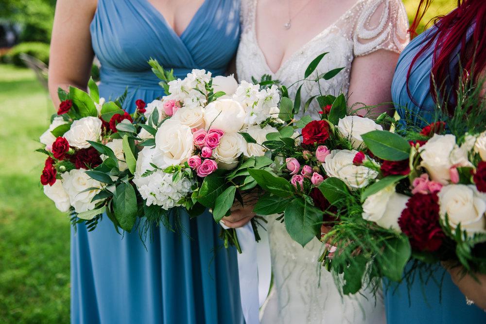 JILLSTUDIO_John_Joseph_Inn_Finger_Lakes_Wedding_Rochester_NY_Photographer_DSC_1305.jpg