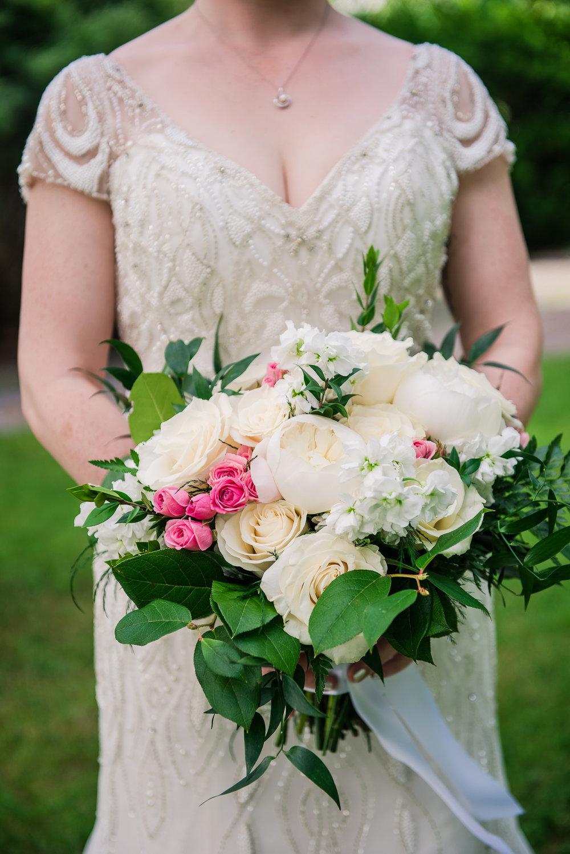 JILLSTUDIO_John_Joseph_Inn_Finger_Lakes_Wedding_Rochester_NY_Photographer_DSC_1318.jpg