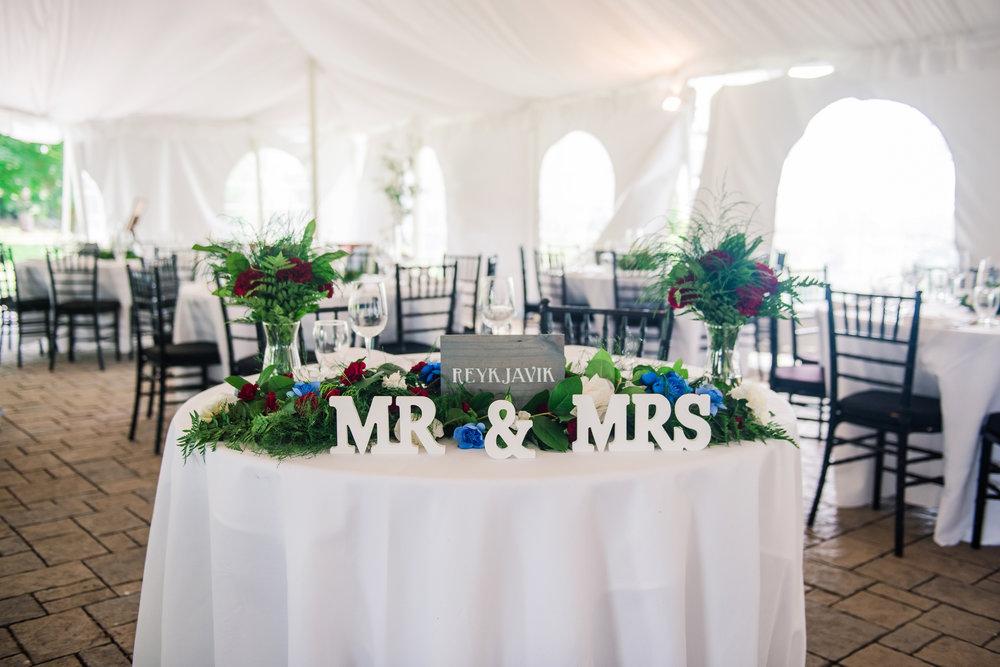 JILLSTUDIO_John_Joseph_Inn_Finger_Lakes_Wedding_Rochester_NY_Photographer_DSC_1349.jpg