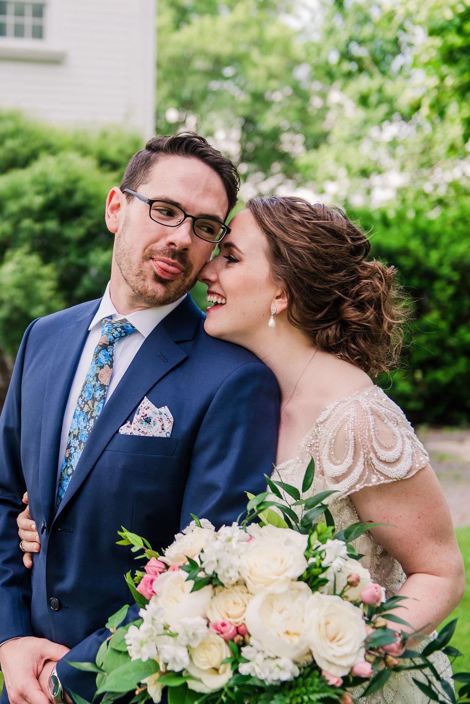 JILLSTUDIO_John_Joseph_Inn_Finger_Lakes_Wedding_Rochester_NY_Photographer_DSC_1342.jpg