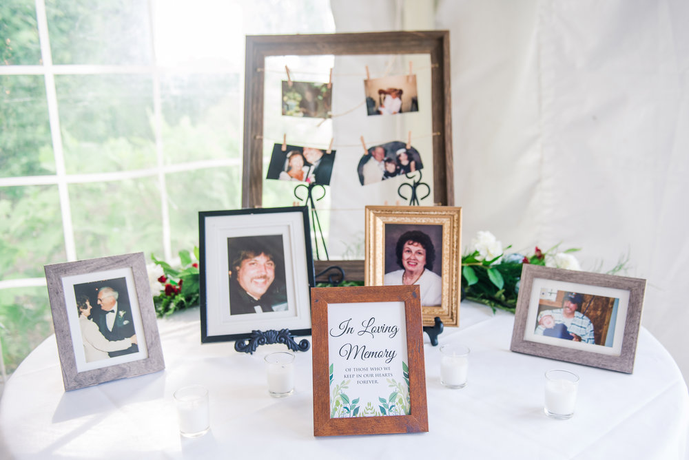 JILLSTUDIO_John_Joseph_Inn_Finger_Lakes_Wedding_Rochester_NY_Photographer_DSC_1354.jpg