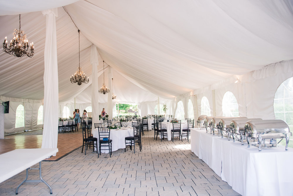 JILLSTUDIO_John_Joseph_Inn_Finger_Lakes_Wedding_Rochester_NY_Photographer_DSC_1353.jpg