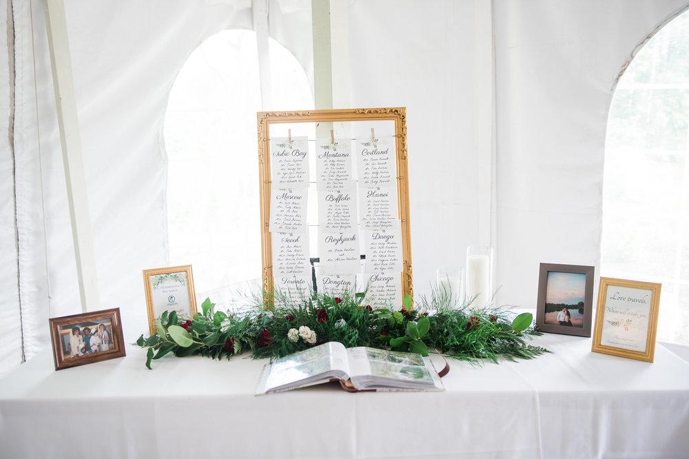 JILLSTUDIO_John_Joseph_Inn_Finger_Lakes_Wedding_Rochester_NY_Photographer_DSC_1364.jpg