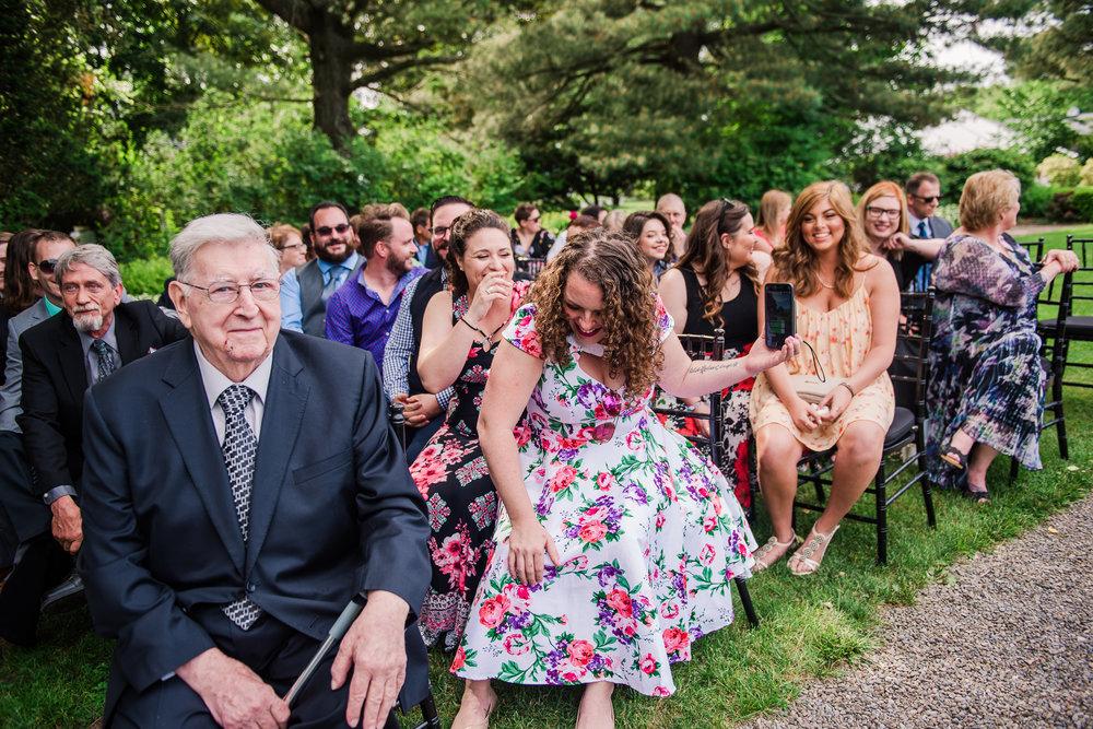 JILLSTUDIO_John_Joseph_Inn_Finger_Lakes_Wedding_Rochester_NY_Photographer_DSC_1402.jpg