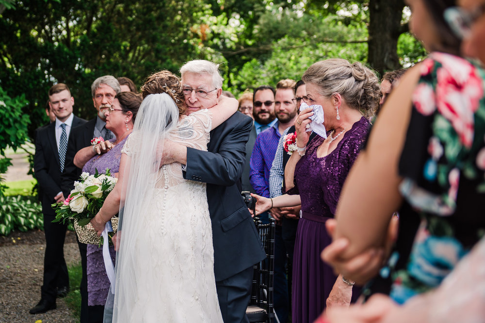JILLSTUDIO_John_Joseph_Inn_Finger_Lakes_Wedding_Rochester_NY_Photographer_DSC_1418.jpg