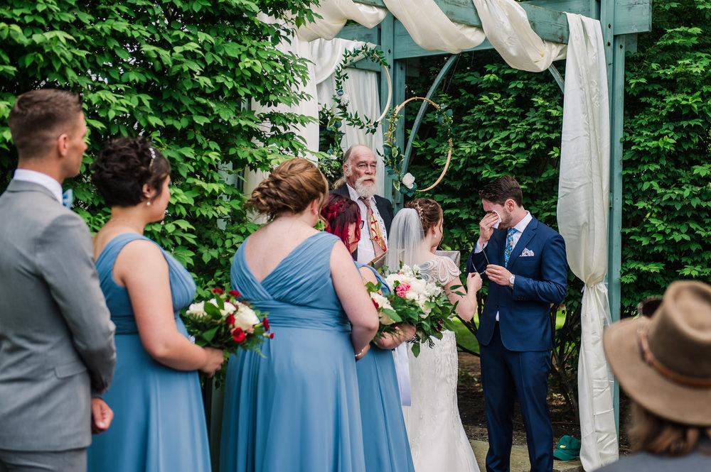JILLSTUDIO_John_Joseph_Inn_Finger_Lakes_Wedding_Rochester_NY_Photographer_DSC_1429.jpg
