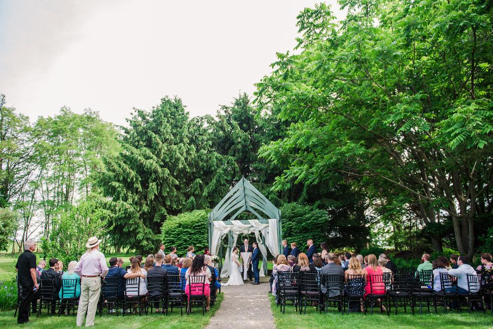JILLSTUDIO_John_Joseph_Inn_Finger_Lakes_Wedding_Rochester_NY_Photographer_DSC_1433.jpg