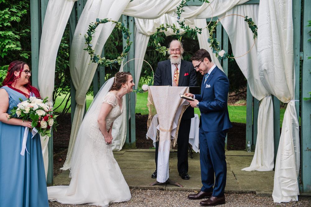 JILLSTUDIO_John_Joseph_Inn_Finger_Lakes_Wedding_Rochester_NY_Photographer_DSC_1451.jpg