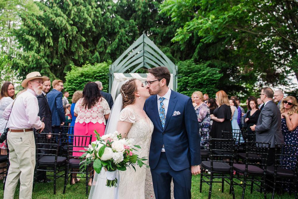 JILLSTUDIO_John_Joseph_Inn_Finger_Lakes_Wedding_Rochester_NY_Photographer_DSC_1499.jpg