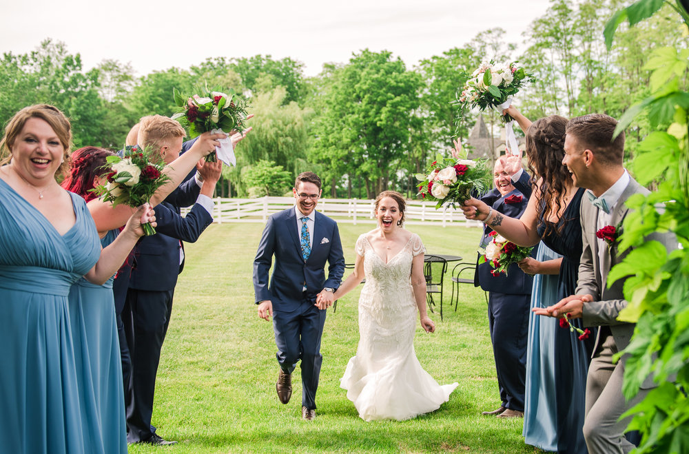 JILLSTUDIO_John_Joseph_Inn_Finger_Lakes_Wedding_Rochester_NY_Photographer_DSC_1510.jpg
