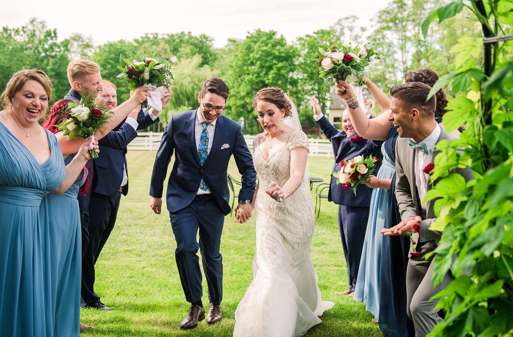 JILLSTUDIO_John_Joseph_Inn_Finger_Lakes_Wedding_Rochester_NY_Photographer_DSC_1511.jpg