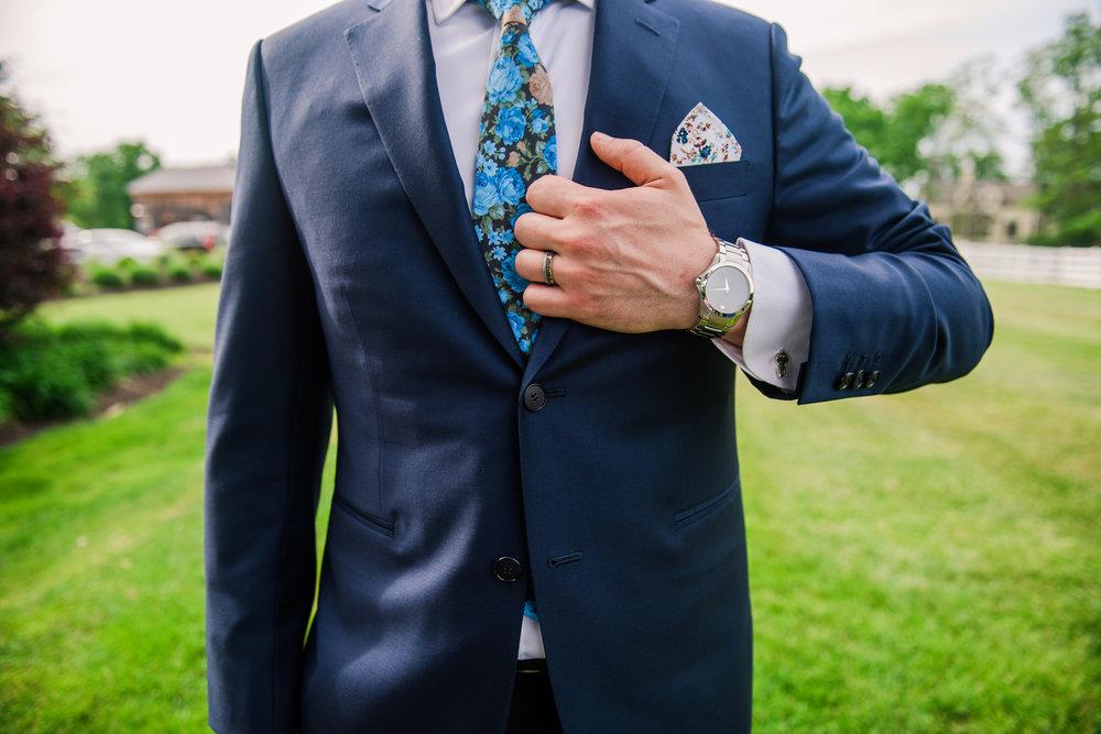 JILLSTUDIO_John_Joseph_Inn_Finger_Lakes_Wedding_Rochester_NY_Photographer_DSC_1527.jpg