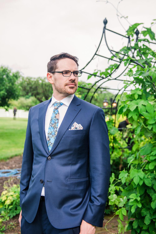 JILLSTUDIO_John_Joseph_Inn_Finger_Lakes_Wedding_Rochester_NY_Photographer_DSC_1530.jpg