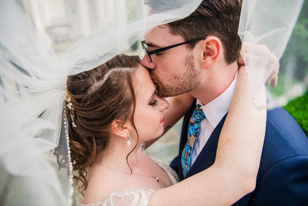JILLSTUDIO_John_Joseph_Inn_Finger_Lakes_Wedding_Rochester_NY_Photographer_DSC_1569.jpg