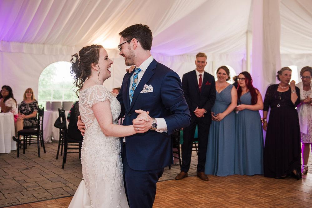 JILLSTUDIO_John_Joseph_Inn_Finger_Lakes_Wedding_Rochester_NY_Photographer_DSC_1700.jpg