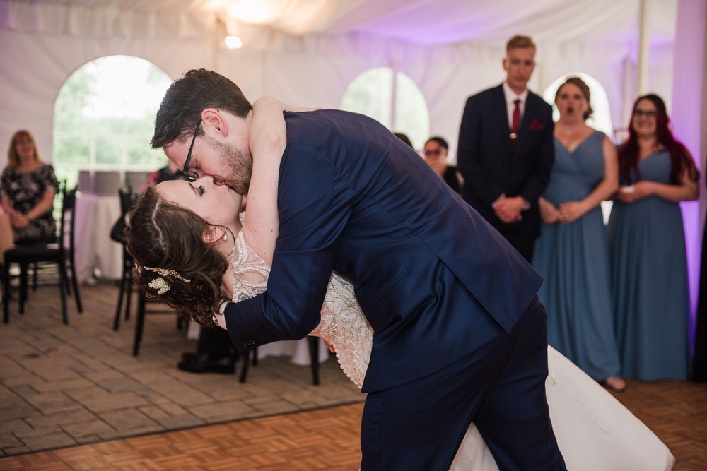 JILLSTUDIO_John_Joseph_Inn_Finger_Lakes_Wedding_Rochester_NY_Photographer_DSC_1701.jpg