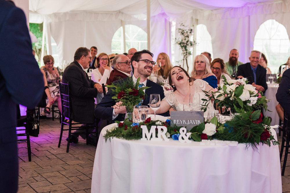 JILLSTUDIO_John_Joseph_Inn_Finger_Lakes_Wedding_Rochester_NY_Photographer_DSC_1715.jpg