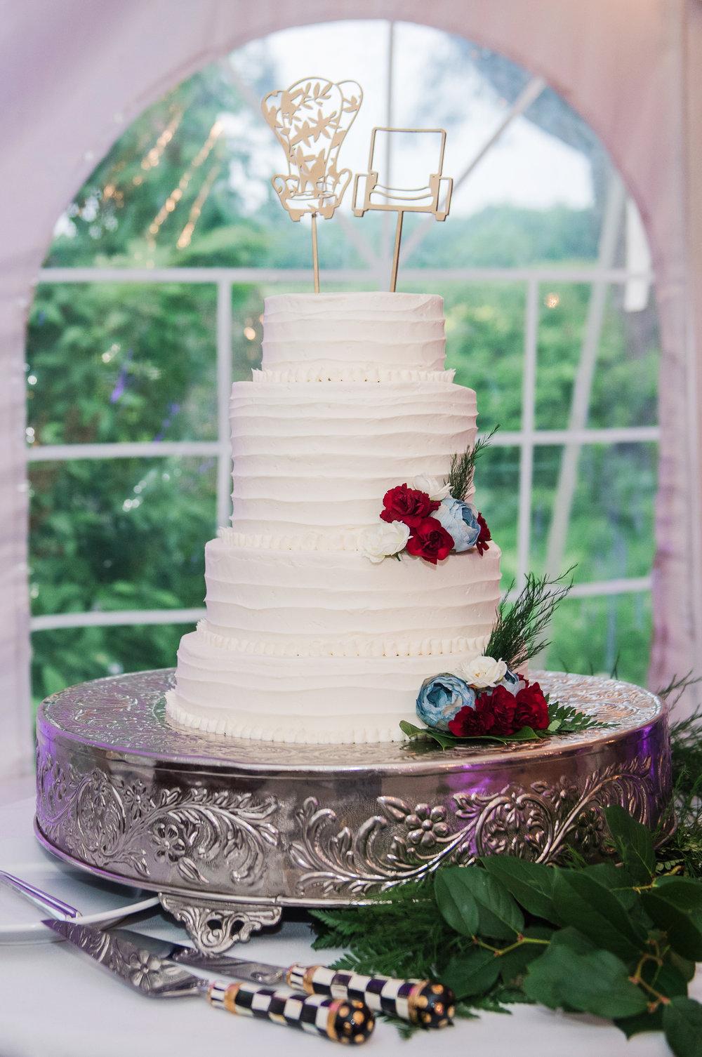 JILLSTUDIO_John_Joseph_Inn_Finger_Lakes_Wedding_Rochester_NY_Photographer_DSC_1733.jpg