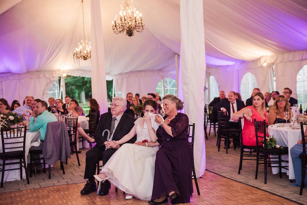 JILLSTUDIO_John_Joseph_Inn_Finger_Lakes_Wedding_Rochester_NY_Photographer_DSC_1765.jpg