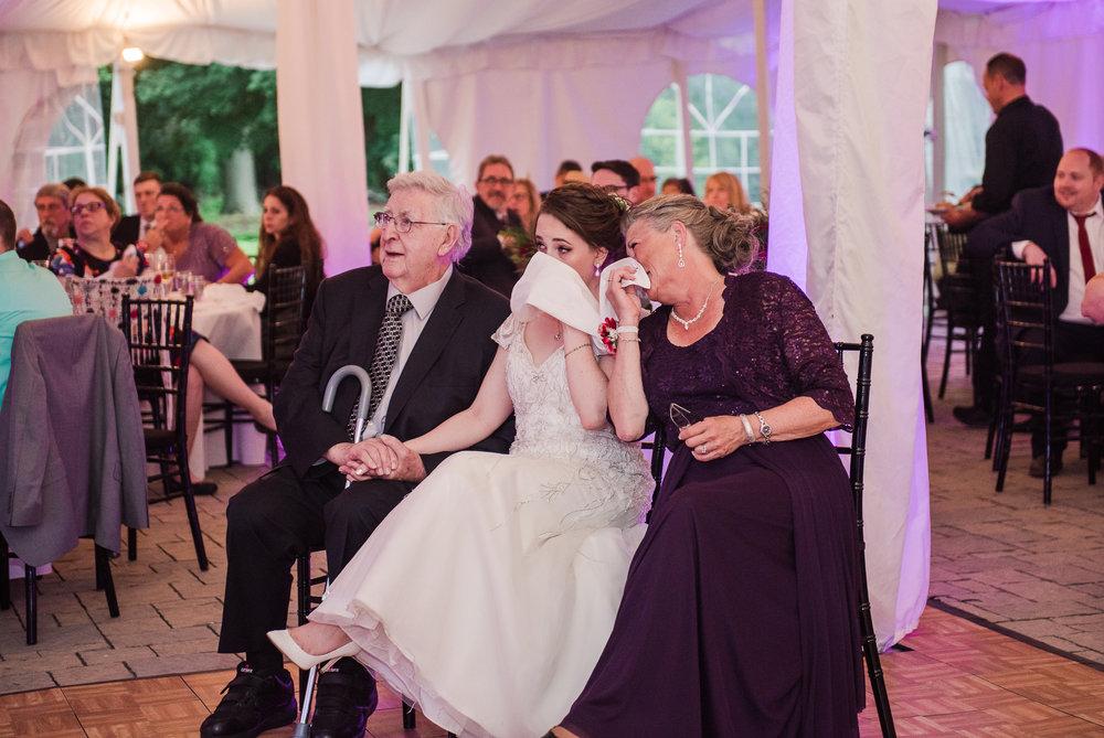 JILLSTUDIO_John_Joseph_Inn_Finger_Lakes_Wedding_Rochester_NY_Photographer_DSC_1766.jpg