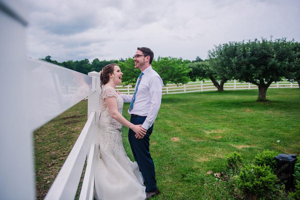 JILLSTUDIO_John_Joseph_Inn_Finger_Lakes_Wedding_Rochester_NY_Photographer_DSC_1811.jpg