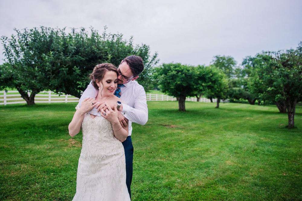 JILLSTUDIO_John_Joseph_Inn_Finger_Lakes_Wedding_Rochester_NY_Photographer_DSC_1818.jpg