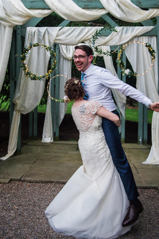 JILLSTUDIO_John_Joseph_Inn_Finger_Lakes_Wedding_Rochester_NY_Photographer_DSC_1843.jpg