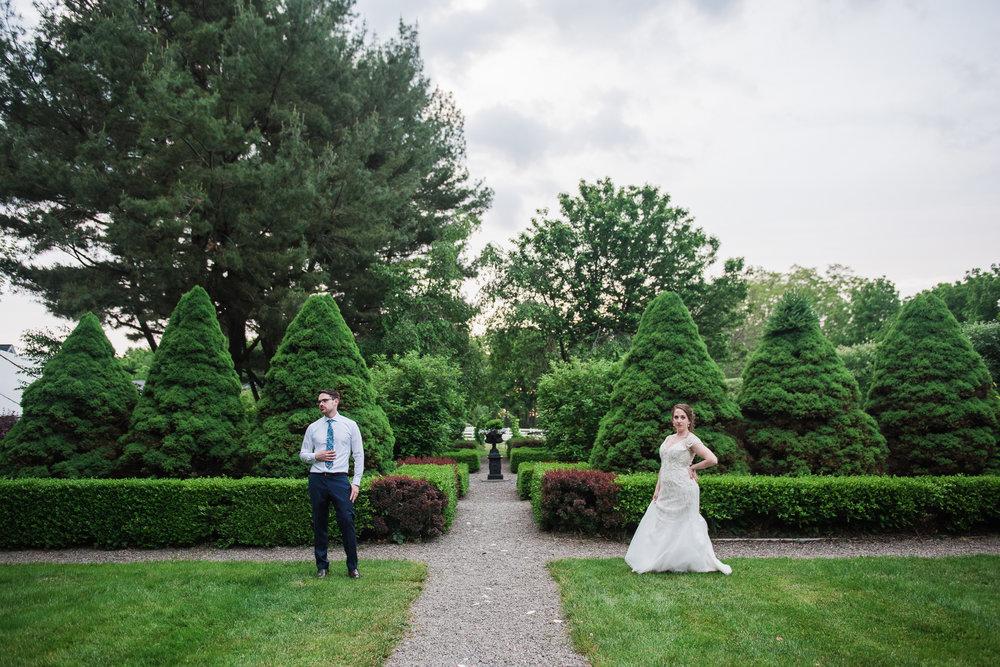 JILLSTUDIO_John_Joseph_Inn_Finger_Lakes_Wedding_Rochester_NY_Photographer_DSC_1846.jpg