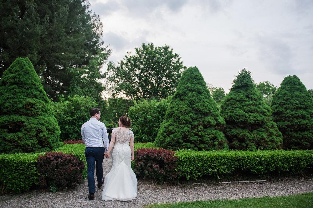 JILLSTUDIO_John_Joseph_Inn_Finger_Lakes_Wedding_Rochester_NY_Photographer_DSC_1849.jpg