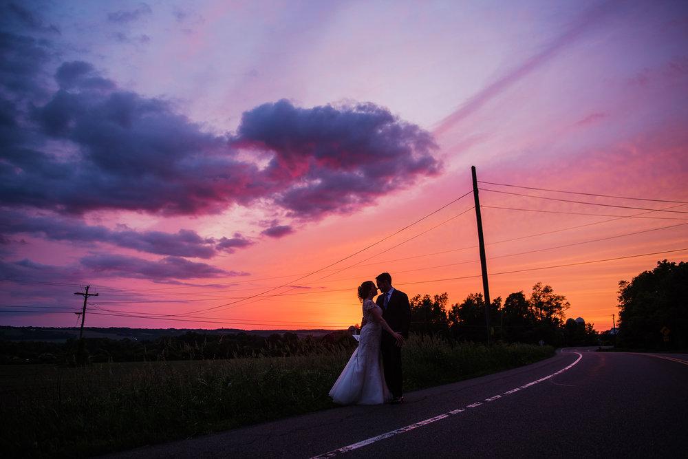 JILLSTUDIO_John_Joseph_Inn_Finger_Lakes_Wedding_Rochester_NY_Photographer_DSC_1873.jpg