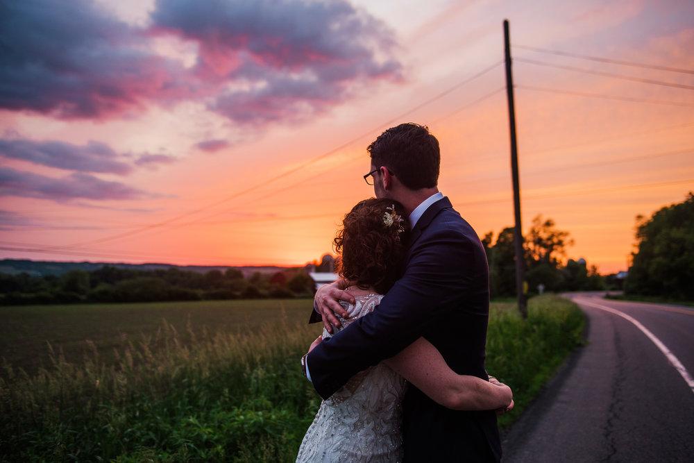 JILLSTUDIO_John_Joseph_Inn_Finger_Lakes_Wedding_Rochester_NY_Photographer_DSC_1879.jpg