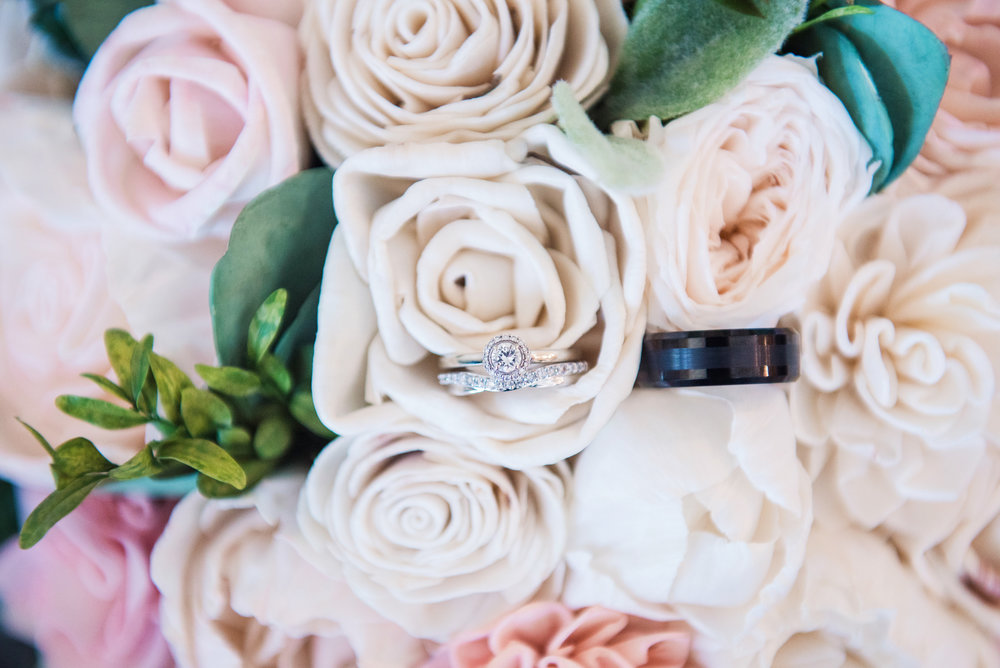JILLSTUDIO_SKY_ArmorySyracuse_Wedding_Rochester_NY_Photographer_DSC_2071.jpg