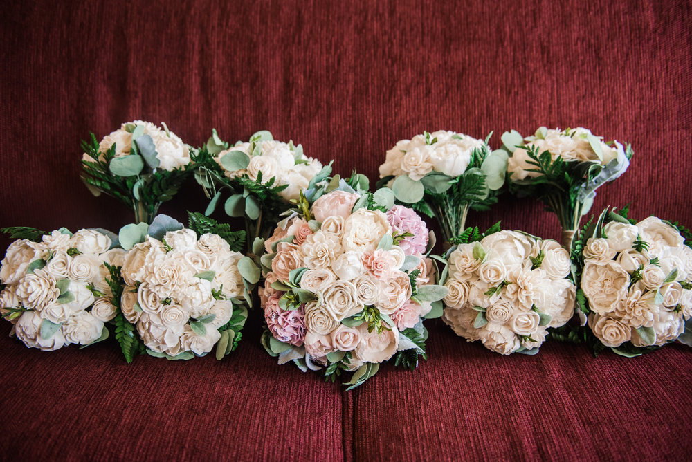 JILLSTUDIO_SKY_ArmorySyracuse_Wedding_Rochester_NY_Photographer_DSC_2104.jpg