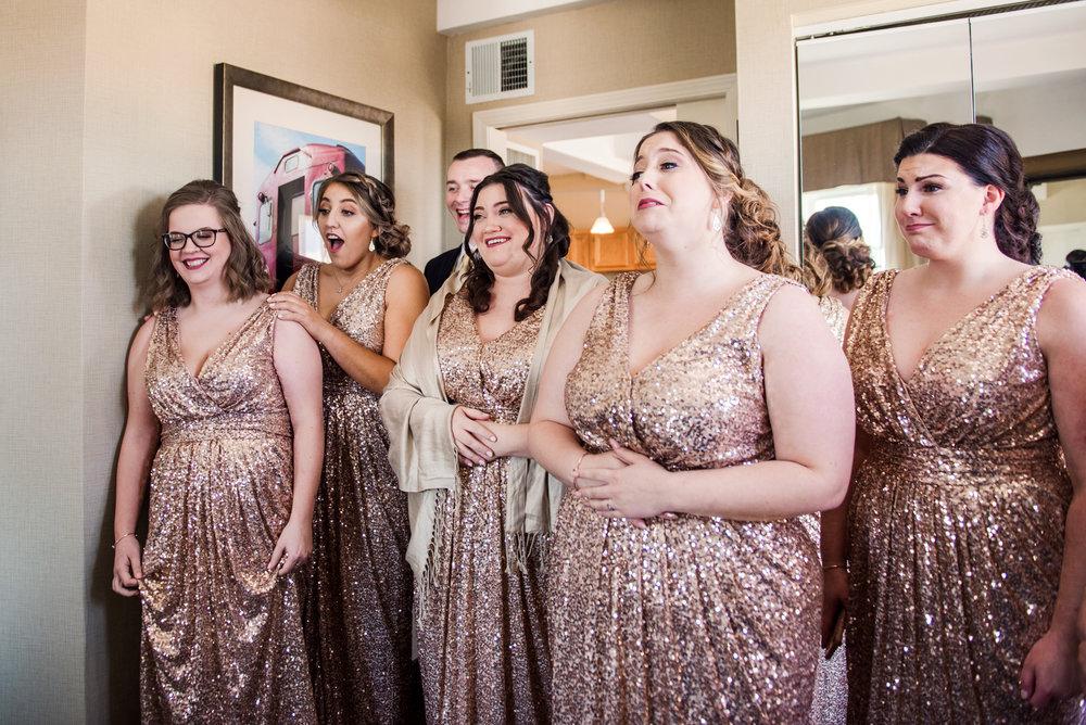 JILLSTUDIO_SKY_ArmorySyracuse_Wedding_Rochester_NY_Photographer_DSC_2146.jpg