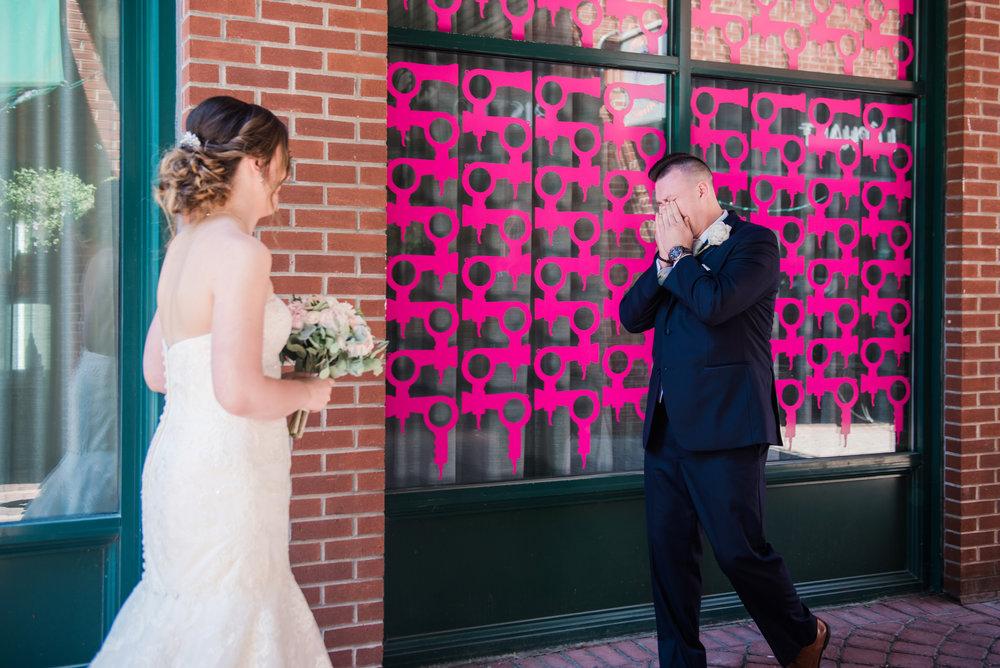 JILLSTUDIO_SKY_ArmorySyracuse_Wedding_Rochester_NY_Photographer_DSC_2190.jpg